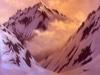 snow_montana_y_nube