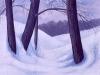 snow_mucha_nieve