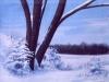 snow_nieve_fresca