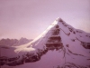 snow_pico