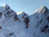 snow_picos_nevados_ii