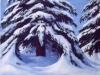 snow_recobeco