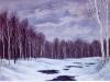 snow_rio_congelado