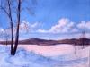 snow_tarde_fria