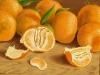 stills_mandarinas2