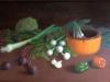 stills_verduras