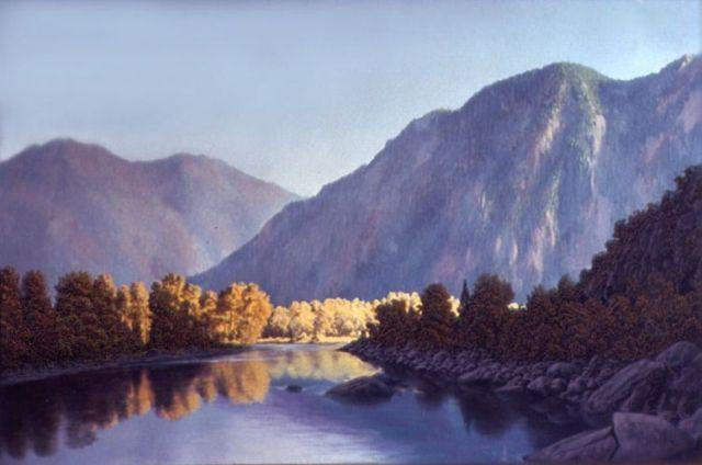 rivers_canada