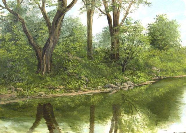 rivers_orilla