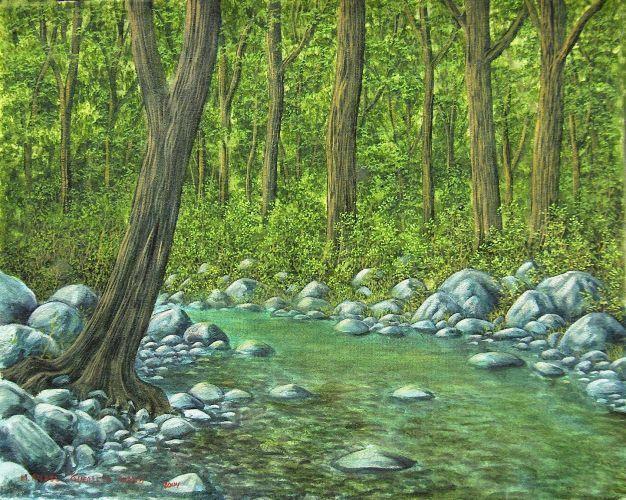 rivers_piedras_azules