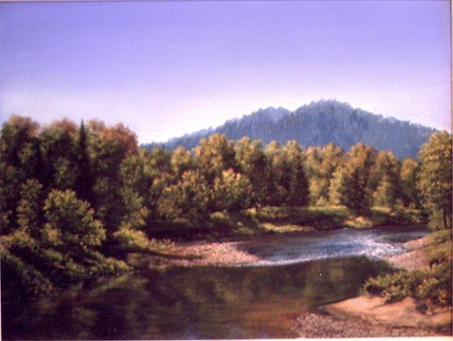 rivers_rio_bc2