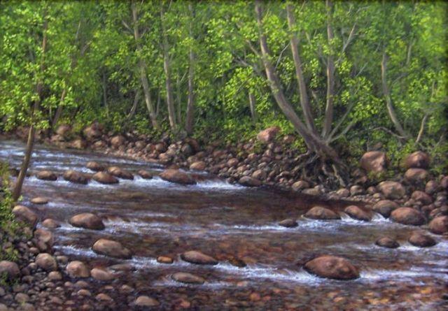 rivers_rio_canadiense60x401985
