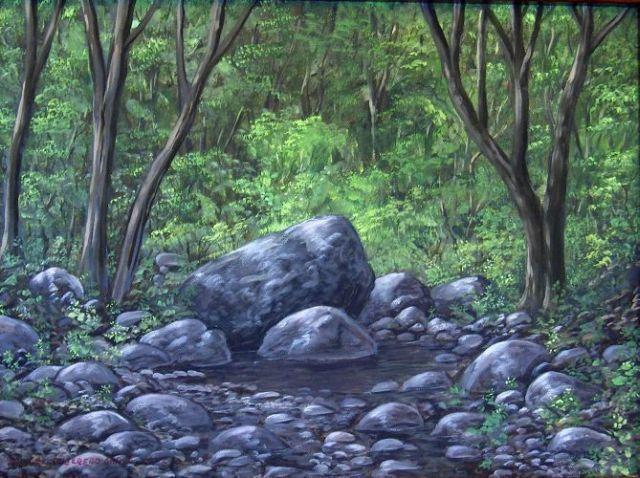 rivers_roca45x3-03