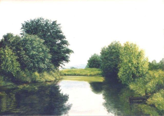 rivers_vancouver70x501980