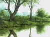 rivers_rivera