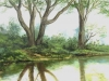 rivers_rivera2