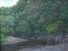 rivers_san_lorenzo