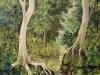trees_amates