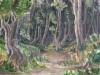trees_bosque_adentro