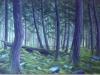 trees_bosque_y_musgo