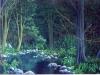 trees_ceiba