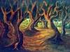 trees_ciruelos