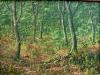 trees_huitzilac8x6-02