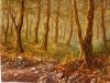 trees_sueno_de_bosque1x8-89
