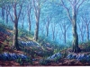 trees_tres_marias18x15-96