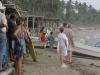 byra_bill_beach