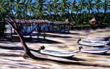 saladitas-boats-1999