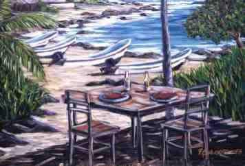 table-at-caleta-1999