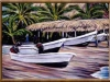 fishing_boats_palapa_1998_22x28