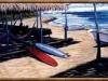 surf_camp_1998