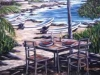table-at-caleta-1999