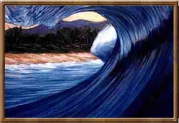 wave_1998_36x40